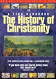 The History of Christianity (A Lion Handbook)
