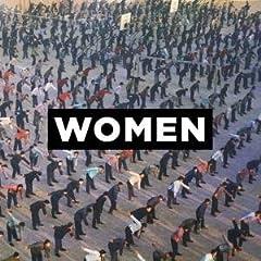Women - S/T
