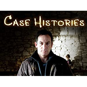 Case Histories: Series 1 Streaming