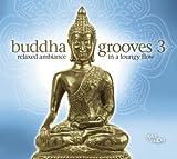 Buddha Groove 3