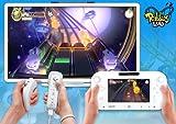 Rabbids Land - Nintendo Wii U