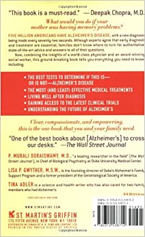 The best products made for those with Alzheimer's, dementia + their caregivers!