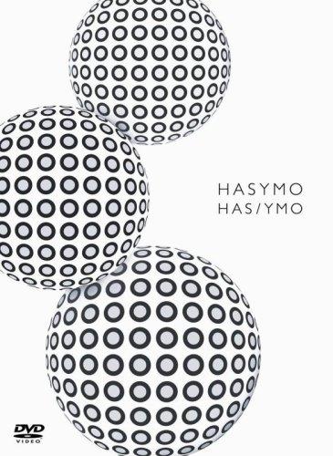 HAS/YMO