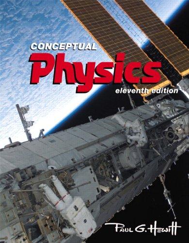 11th Physics Pdf