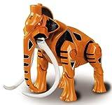 Magna-Saurs - Magna Woolly Mammoth