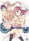 桜Trick (3) (まんがタイムKRコミックス)