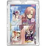 Hayate no Gotoku! Trading Card Game Hinatan Deck Erande Kuretara Ureshiikana