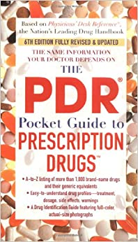 Read Now Drug Facts and Comparisons 2013 Pocket Version: Pocket Version 2013 (Drug Facts