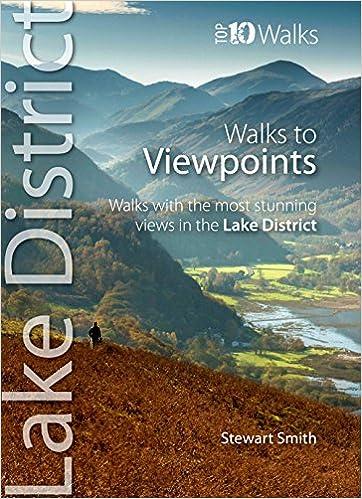 Cumbria guidebook