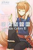 狼と香辛料〈11〉Side Colors2 (電撃文庫)