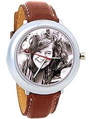 The Janis Joplin Watch By Foster's -AFW0000988