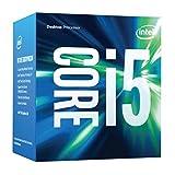 Intel CPU Core i5-6500 3.2GHz 6Mキャッシュ 4コア/4スレッド LGA1151 BX80662I56500 【BOX】