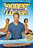 The Biggest Loser: The Workout - Weight Loss Yoga