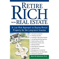 how to make a million dollars in real estate book