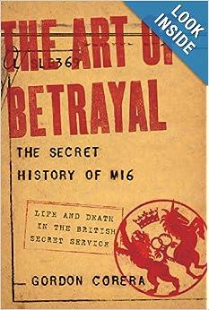 Ten reasons why we love Donna Tartt's The Secret History