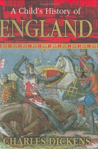 The Literature of England (Volume 2)