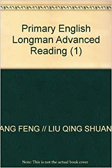 Welcome to Longman Dictionary of Contemporary English Online