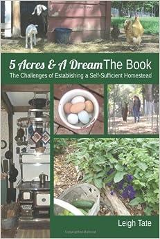 Book a Farm Stay
