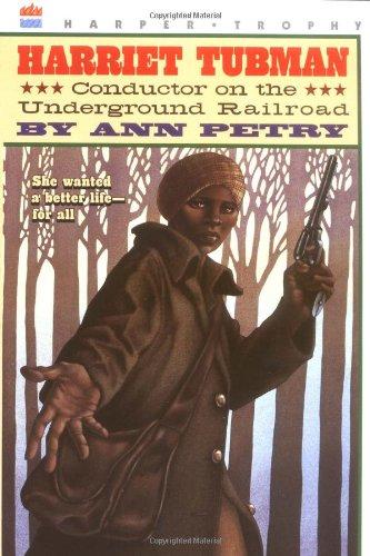 Harriet Tubman: Follow the North Star