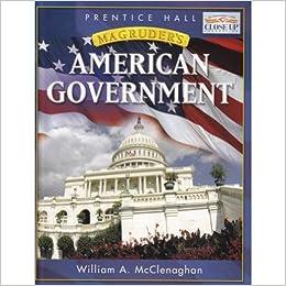 Understanding American Government (Thirteenth Edition)