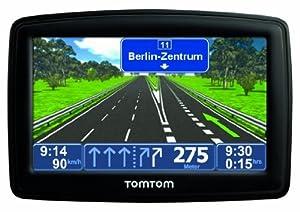 Amazon.com: Tomtom GPS Xl 4et03: GPS & Navigation