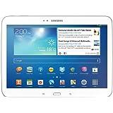 Galleria fotografica Samsung Galaxy Tab 3 25,7 cm (10,1 Pollici) Tablet (Intel Atom Z2560, 1,6GHz, 1GB RAM, 16GB memoria, 3,2 Megapixel...