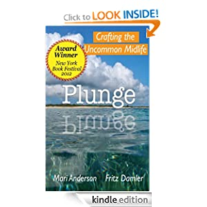 FREE Plunge: Crafting the Unco...
