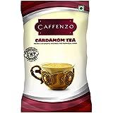 CAFFENZO INSTANT TEA PREMIX - 1 Kg For Vending Machine
