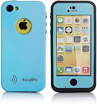 iphone 5c waterproof case iphone 5c waterproof from for 14 99 8146