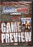 Watch WWE SmackDown!