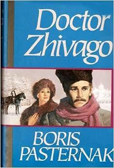 The true story of Dr Zhivago's Lara