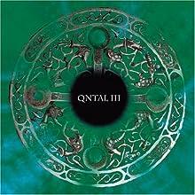 QNTAL III: Tristan und Isolde