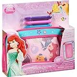Disney Princess Ariel Bath Time 3-D Puzzle