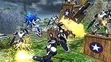 Sonic the Hedgehog - Playstation 3