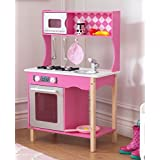 Kid Kraft Sweet Sorbet Kitchen Toy By Kid Kraft