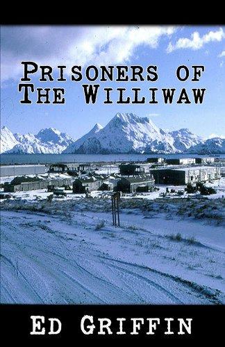 prisonersofthewilliwawcover
