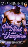 The Good, the Bad, and the Vampire (Dead in the City)