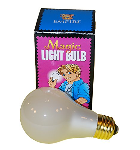 Great Group Halloween Costumes: The Addams Family - Magic Hotline Magic Light Bulb Trick