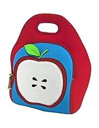 ELEFANTASTIK Apple Of My Eye Lunch Bag
