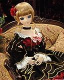 Dollfie Dream - Umineko no Naku Koro ni - Beatrice - 1/3 Scale 22'' Doll