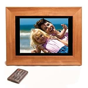 Amazon.com : NEXTAR 10.4-Inch Digital Photo Frame with