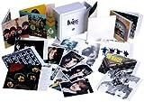 ザ・ビートルズ・モノ・ボックス(BOX SET)【初回生産限定盤】