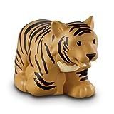 Fisher-Price Little People Zoo Animal Figure - Tiger