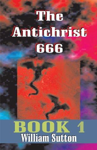 Illuminatiam First Testament Pdf