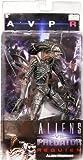 Aliens Aliens vs. Predator: Requiem Action Figure Doll Toy ( parallel imports )