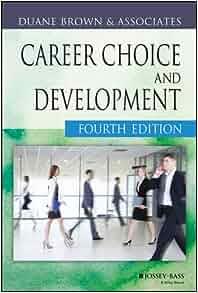 20 Best Personal Development & Self Improvement Books