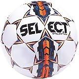 Brillant Super Mini Soccer Ball, Mini/White