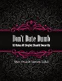 Don't Date Dumb