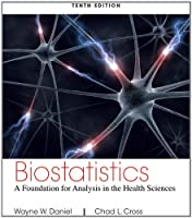 Basic Biostatistics: Concepts for the Health Sciences