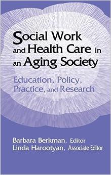 Popular Research Methods Books